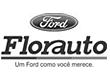 Florauto