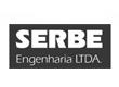 Serbe Engenharia