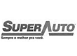 SuperAuto