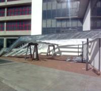 Uniritter Escada 3