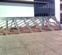 Uniritter Escada 1