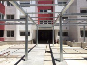 estruturagalvanizada2