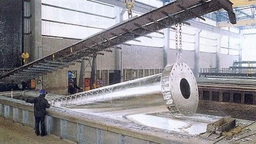 p_galvanizadora-industrial-9