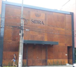 Sibra2